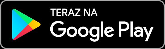 Oponice Google Play